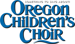 OCC L Logo